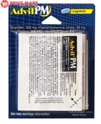 Refill 12*2 Advil PM